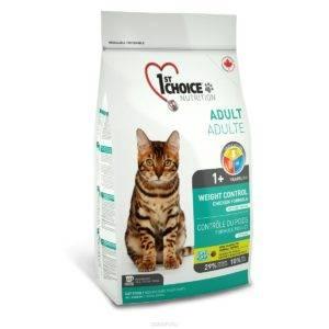 Какой корм для кастрированных котов лучше: рейтинги для разных классов